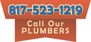 phone plumbing fort worth service